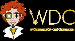 Watchdoctor Creations
